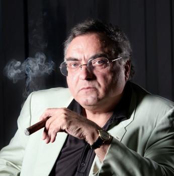 Dan Adamescu.jpg