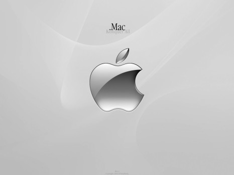 ws_Grey_Apple_logo_1280x960.jpg