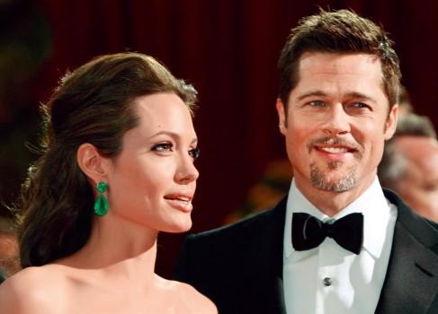 47 Angelina Jolie Brad Pitt.jpg