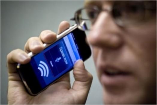 utilizatorii-retelelor-de-telefonie-mobila-detin-peste-4-milioane-de-cartele-sim-1354003757.jpg