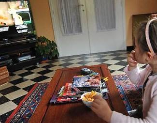 televiziuni_pentru_copii.jpg
