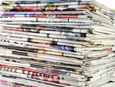 ziare.jpg