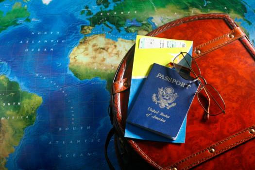 travel_(1).jpg