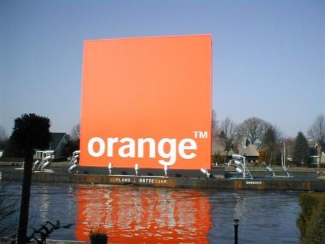 orangetelecom.jpg
