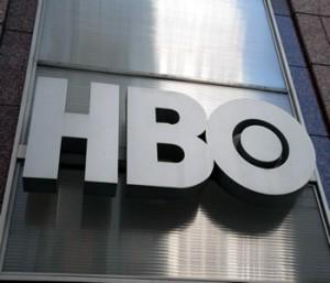 HBO.jpg