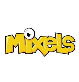 Mixels.jpg