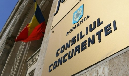 consiliul_concurentei.jpg