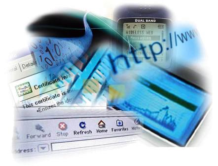 Internet-Marketing-Article1.jpg