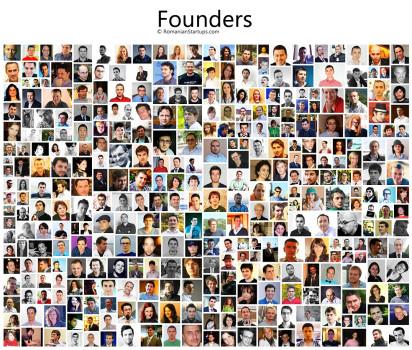 Romanian-Startups-Founders