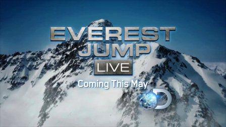 everest_jump