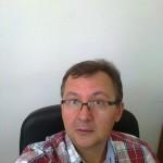 Constantin Nastase