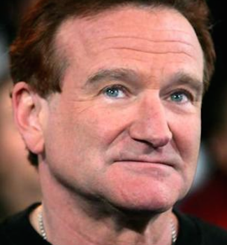 RobinWilliams (1)