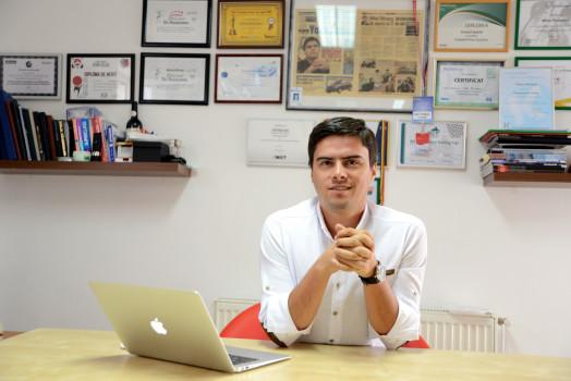 Mihai_Patrascu_CEO_evoMAG.ro