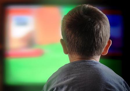 televiziuni copii