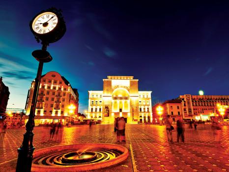 Timisoara dreamstime_xxl_43753664