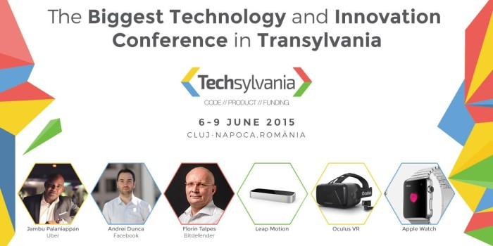 techsylvania-devices-speakers-1200x600px-1