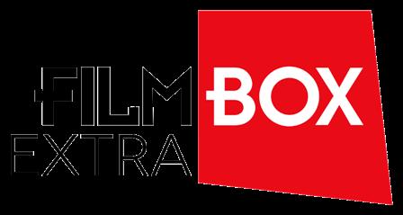 Filmbox_extra_pl