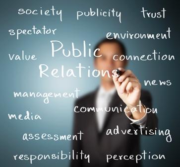 Public Relations 2