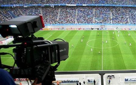 tv_Fotbal