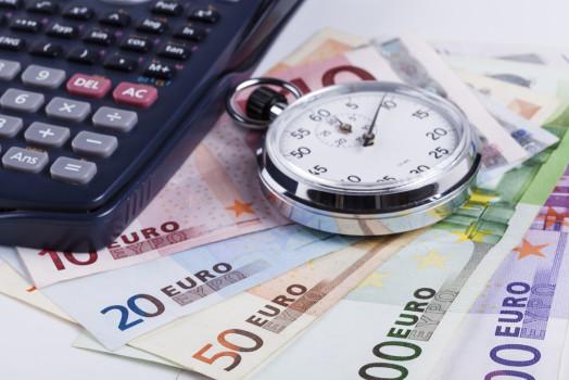 euro_bani_money_curs_valutar