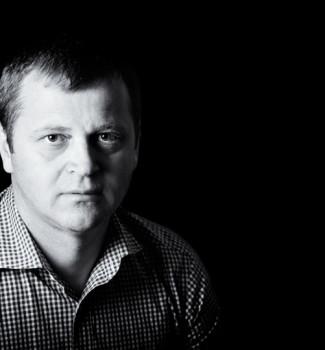 Marius Macarescu_Profructta 2
