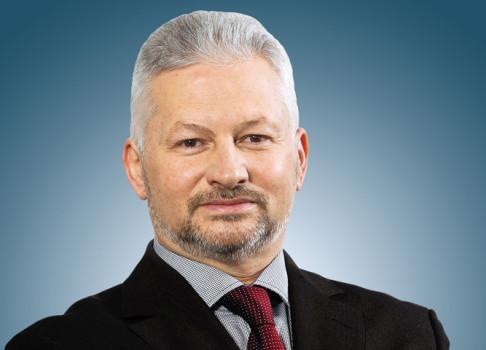 Sorin Visoianu (2)
