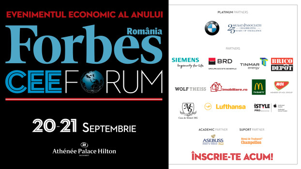 Web_Forbes_CEE_Forum_2016_14.09