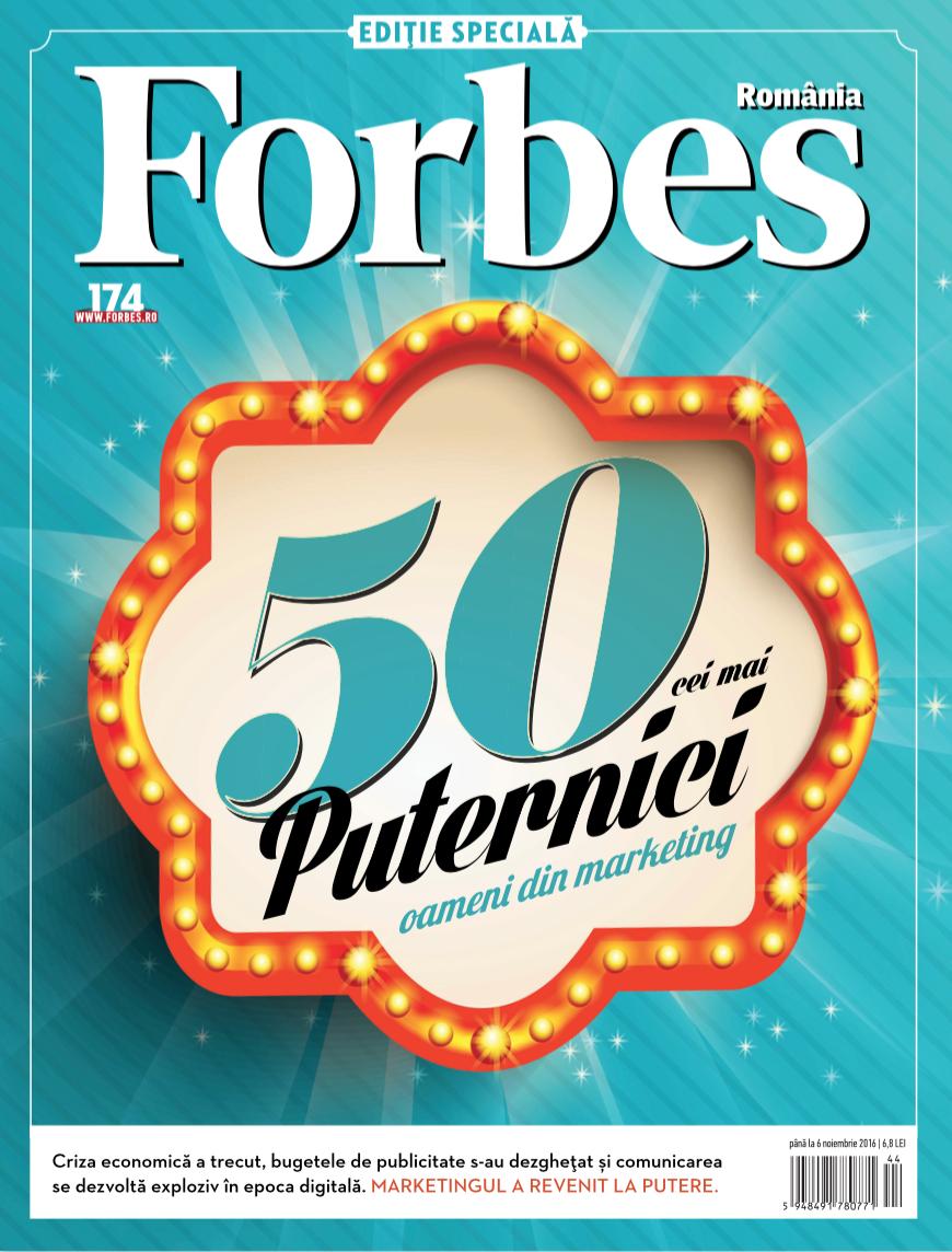 nr.174-50 cei mai puternici oameni din marketing