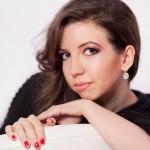 Diana-Florina Cosmin