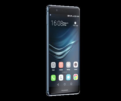 Huawei P9 Blue_2