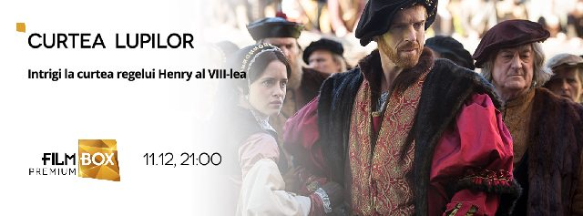 Wolf Hall_FilmBoxPremium_long