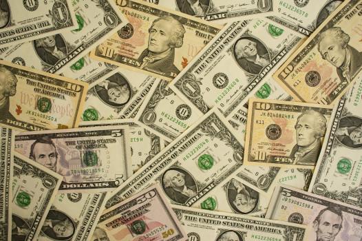 dolar-money-curs-valutar (2)