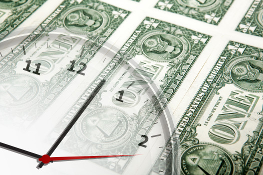 bani_money_dolar (4)