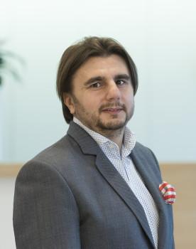 Bogdan-Vaduva-KPMG