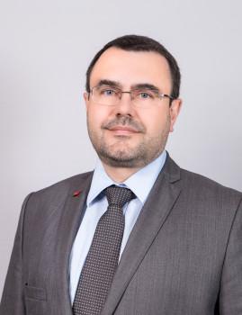 Francois-Bloch_BRD-CEO