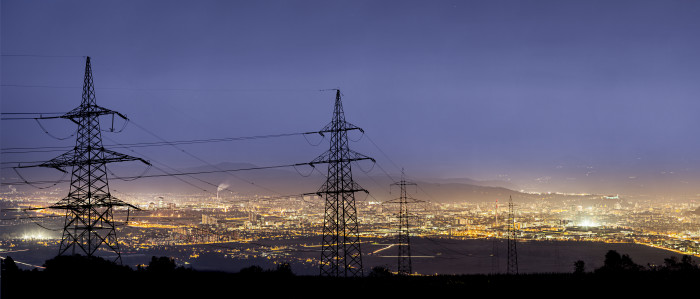 energie-energy-utilities-utility-utilitati