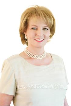 02. Alteta Sa Principesa Margareta FOTO Daniel Angelescu 2
