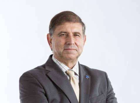 Zahal_Levy_President_MediHelp (2)