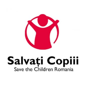 salvati-copii