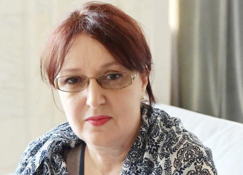44. Irina Radu agerpres_8786470