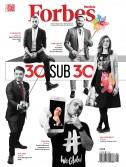 Nr. 182- 30 sub 30