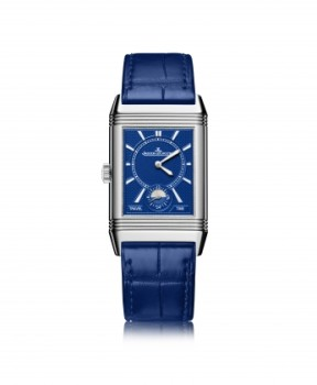 atelier_reverso_electric_blue_dial_1