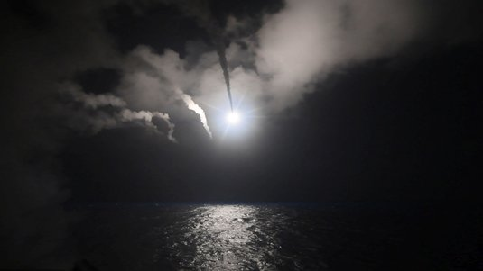 sua-atac-siria