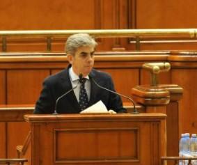 Eugen-Nicolaescu-Parlament-283x237