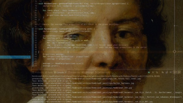Film_Codes