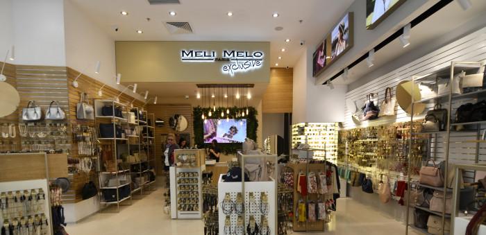 Meli Melo Exclusive (4)