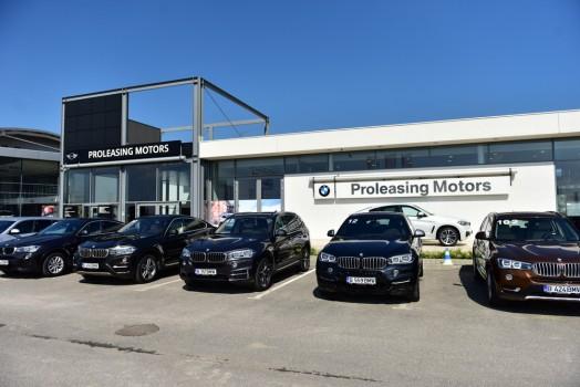 Proleasing Motors (1)