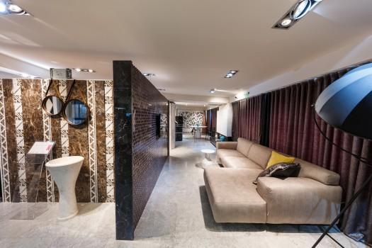Showroom Piatraonline (2)