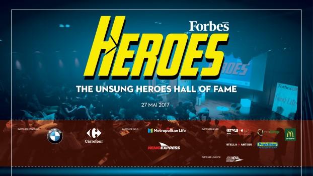 Web_Heroes_parteneri_5