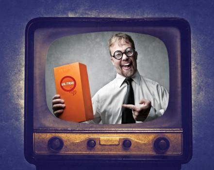 corebusiness publicitate TV articol publicitate TV_3 luni. Forbes Print_Barbu_105900431
